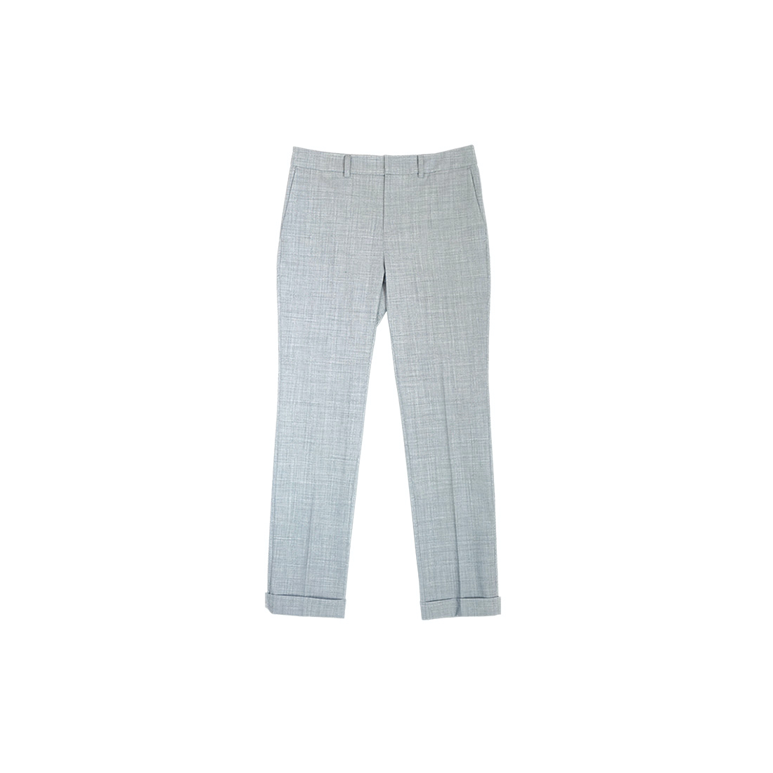 Wool-Double-Pants-Top