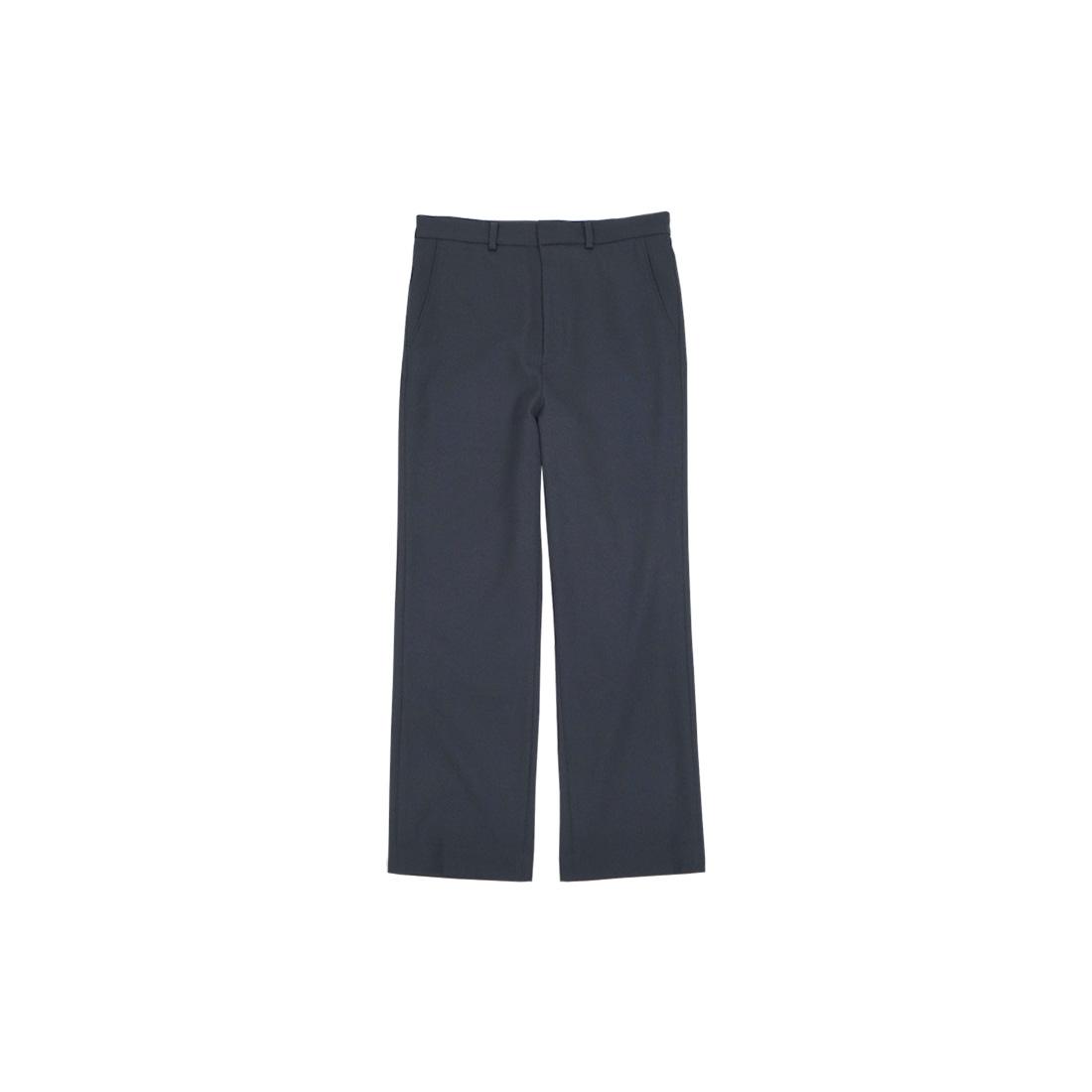 Semi-Wide-Pants-ホーム