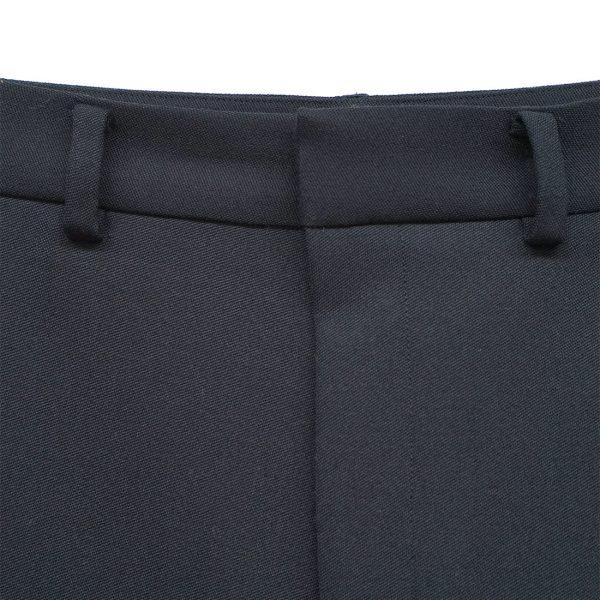 Semi-Wide-Pants-素材1