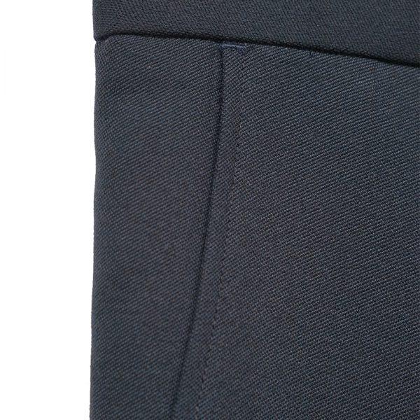Semi-Wide-Pants-素材2