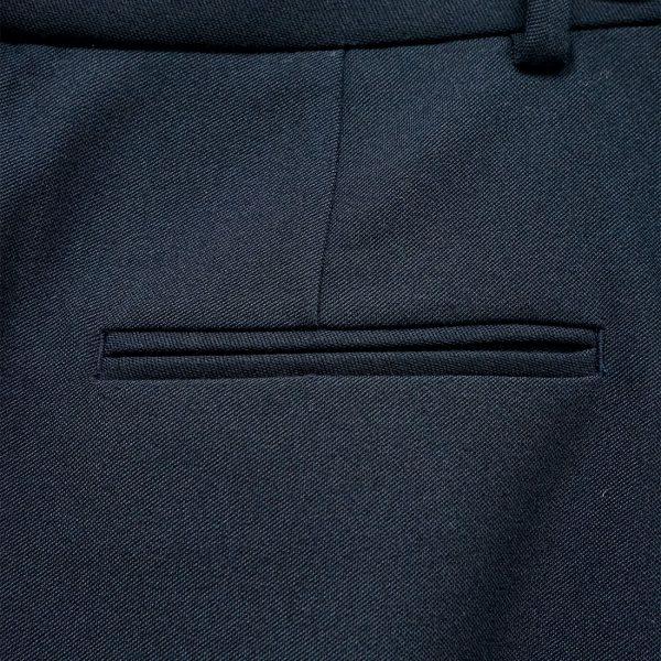 Semi-Wide-Pants-素材3