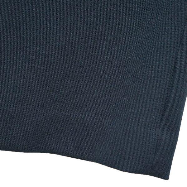 Semi-Wide-Pants-素材4