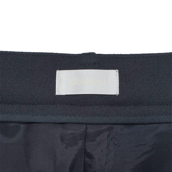 Semi-Wide-Pants-素材5