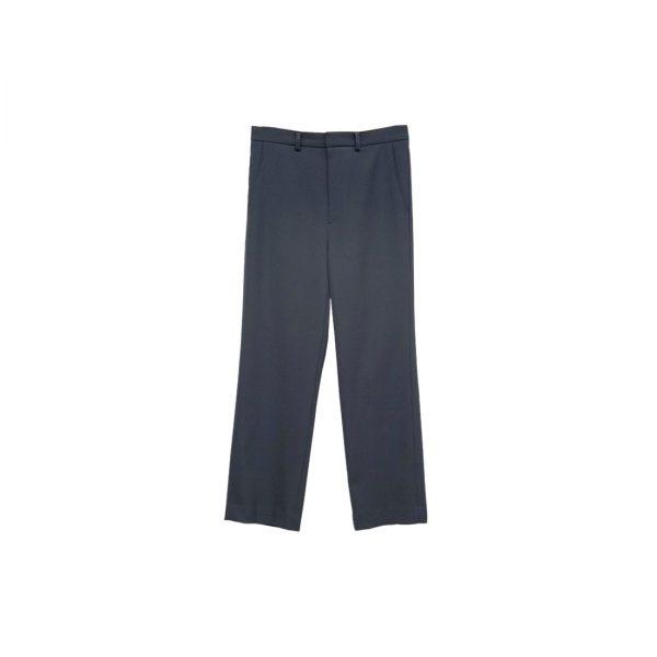 Semi-Wide-Pants-表