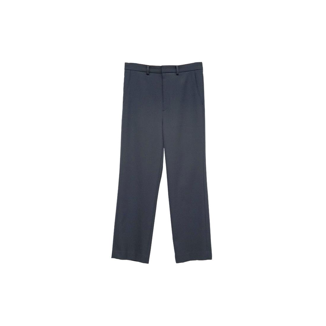 Semi Wide Pants