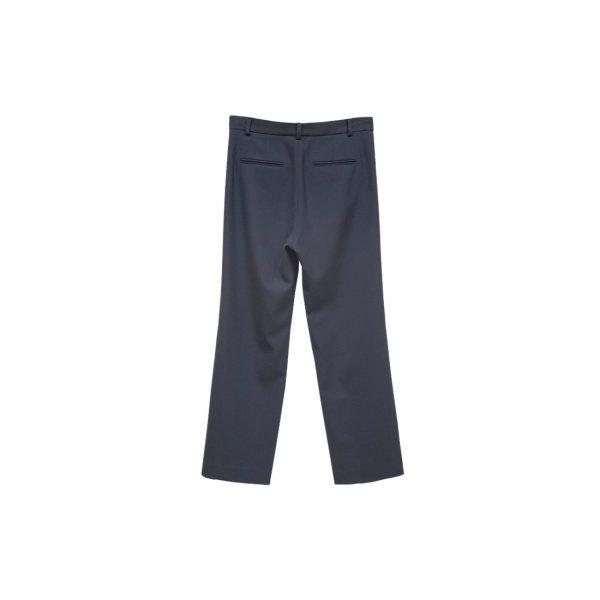 Semi-Wide-Pants-裏